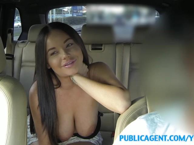 Public agent free movie-5965
