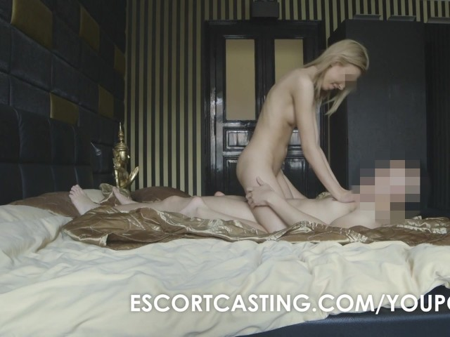 anal vieille escort chalons