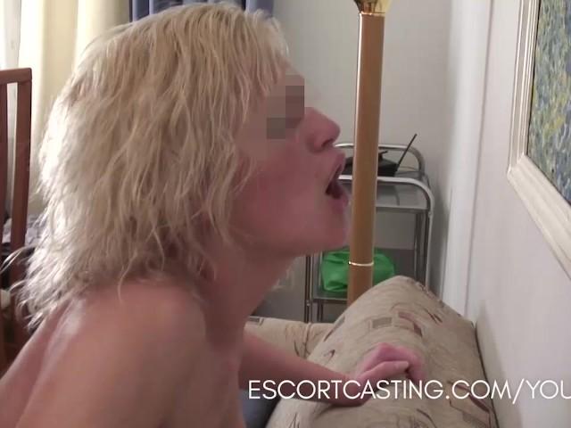 sexe casting escort bry