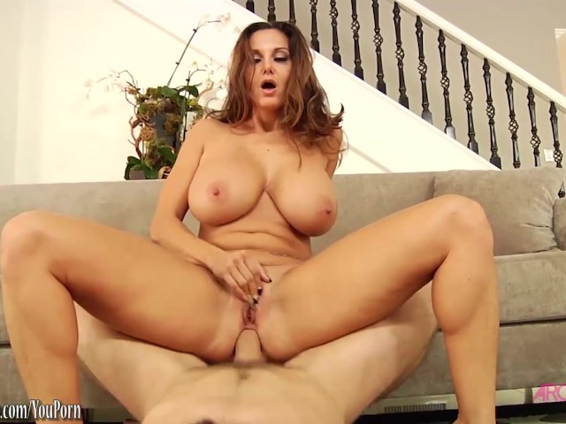 james deen ava addams