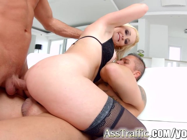 image Ass traffic firsttime porn girl get ass fuck