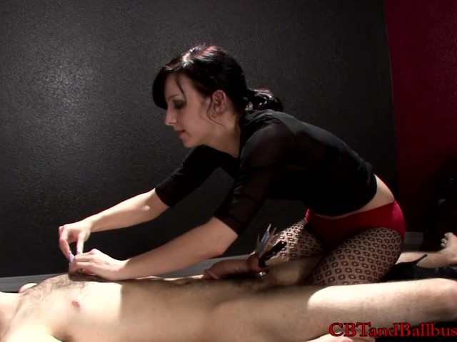 domina cbt sexmassage privat