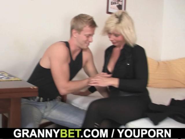 Gay boy cum video free