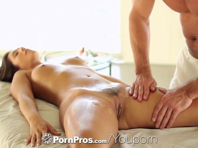 eva trio gryder induktion porno massage