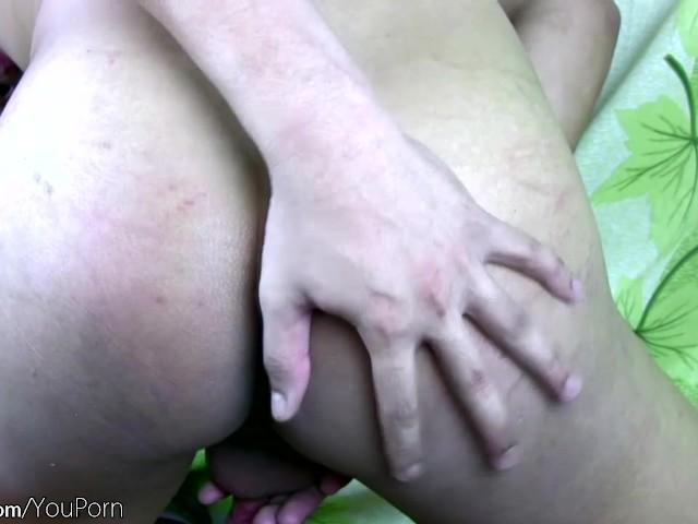 Small titted tranny Nicole Bastiani