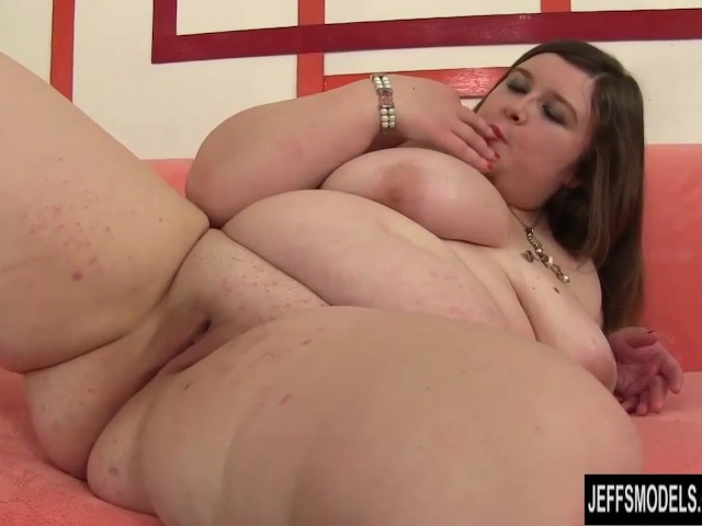 Cute Young Fatty Plays With Sex Toys - Free Porn Videos -9529