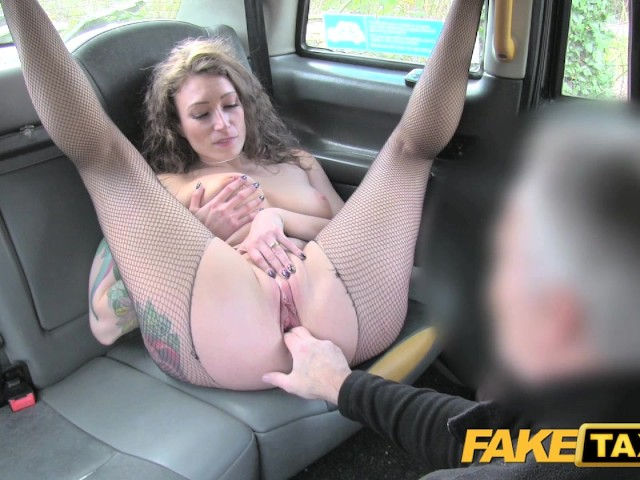 free fake taxi full