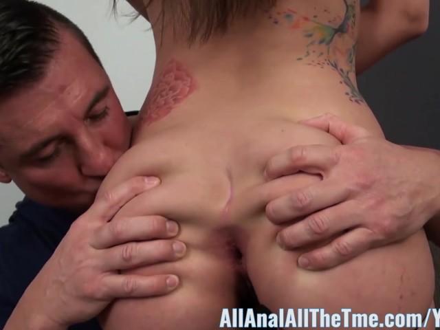 Free sex job