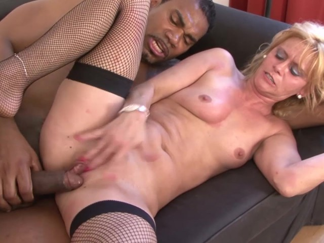Blackman sex with hardcore hot short hairy