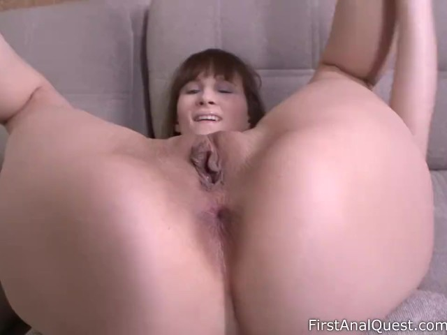 Faith leon double penetration 4