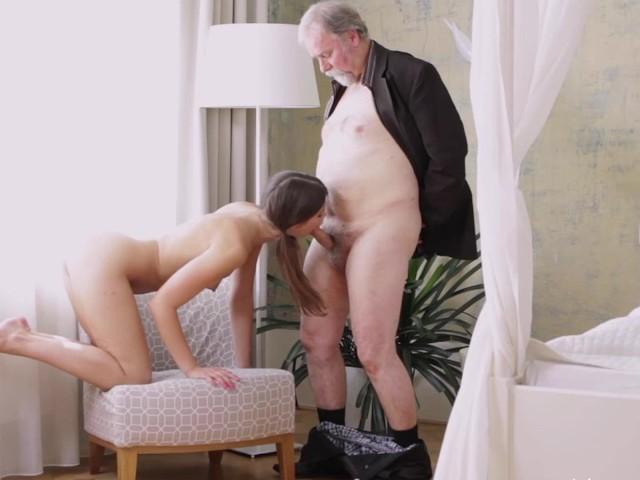 discussions czech women sex videos