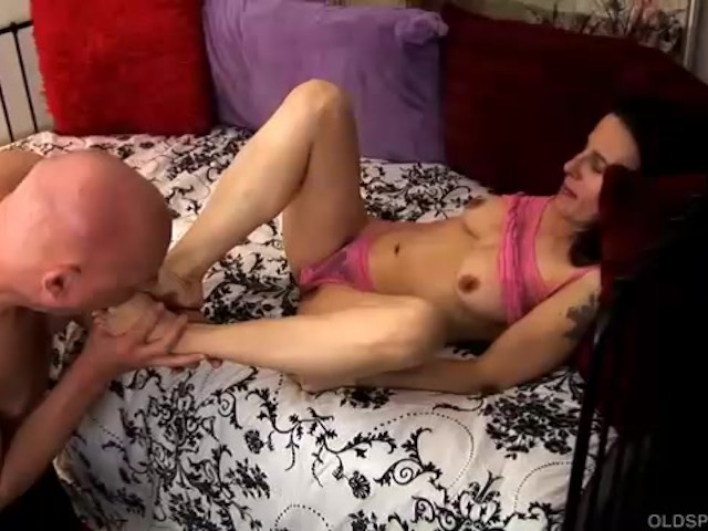 720 Hd Jenna Haze Lela Starr