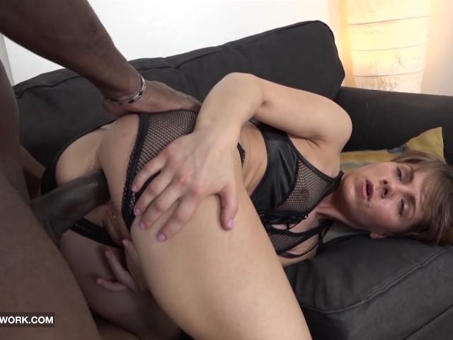 kostenlose sex black