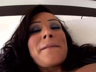 Lisa Ann teases her daughter´s boyfriend