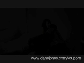 DaneJones Chemical Attraction