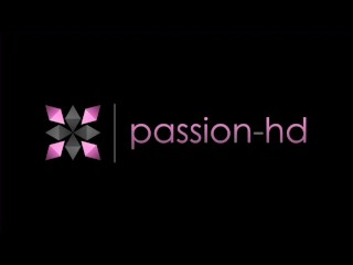 Passion-HD-Romantic Massage