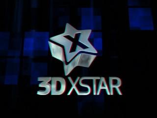 3D Porn Ash hollywood