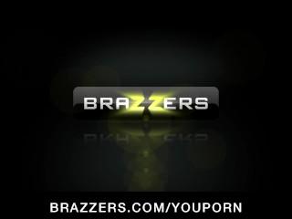 BRAZZERS LIVE 25 - NEXT BRAZZERS LIVE is JUNE 20th, 3pm E-12pm P
