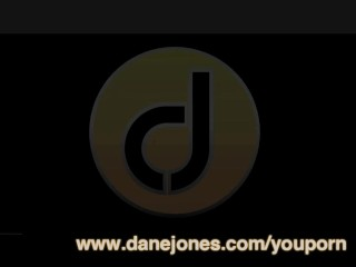DaneJones Youngsters love orgasms