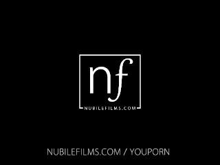 Nubile Films - It Must Be Lust