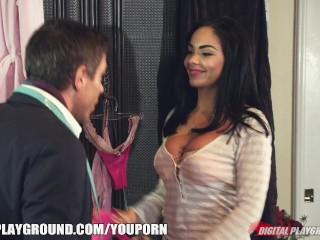 Sexual Hypnosis101 with Selena Rose