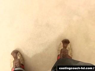 Castingcouch-HD.com - Natalie