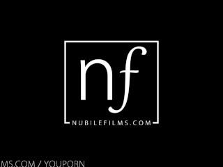 Nubile Films - Seductive games of passion