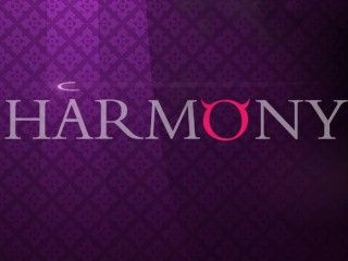 Harmony Vision Roxy Jezel ultimate anal whore