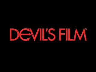 DevilsFilm Mom shows Bonnie Rotten how to Cock Suck
