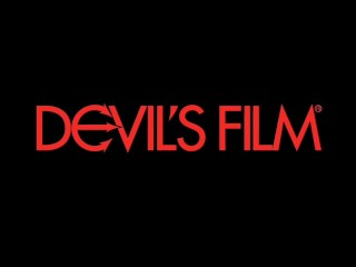 DevilsFilm Bonnie Rotten Squirts Everywhere