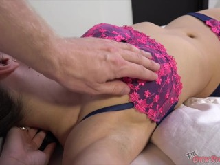 Her Filthy Mouth - Ava Dalush
