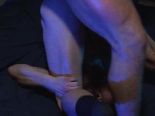 NSV023_AddictS1_S1.mp4