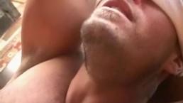 Cody Cummings - Horny gay...