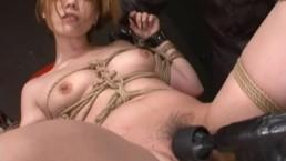 Japanese Kinky Sex - Chihiro...