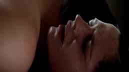 Eva Green - Womb...