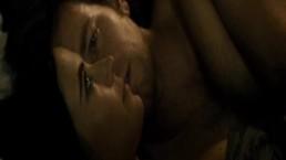 Eva Green - Perfect Sense...