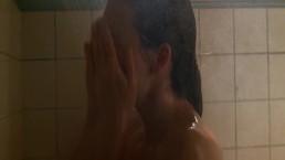 Evangeline Lilly - Lost...