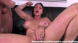 Jillian Foxxx - In Total...