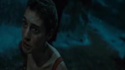 Anne Hathaway - Les Miserables...