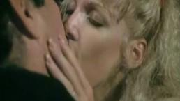 Kathy Shower - Velvet Dreams1...
