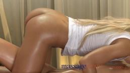 Massage Rooms Hot girls...