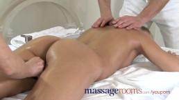 Massage Rooms Sexy Zuzana...