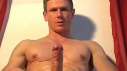 Full video: Jero an...