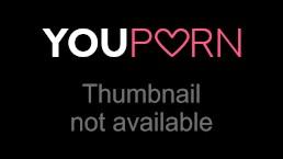 PureXXXFilms Horny Skinny teen...