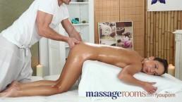 Massage Rooms Stunning Russian...