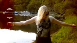 YouPorn Girl Video Blog...