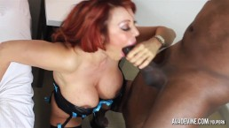 PornstarPlatinum - Ava Devine and...