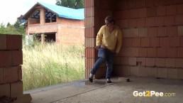 Got2Pee - Peeing Women Compilation...