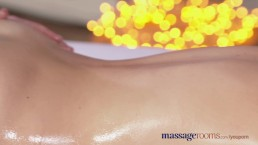 Massage Rooms Hot Russian...