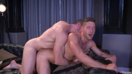FalconStudios Alex Mecum and...